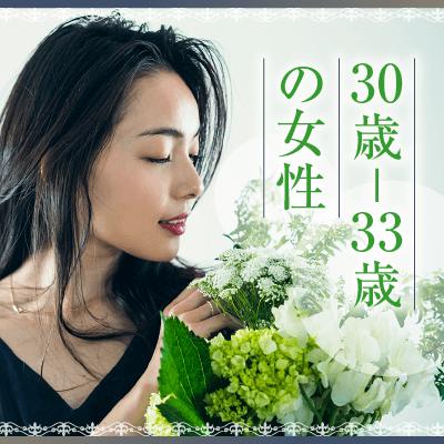 【神奈川/横浜】《'86年~'89年生まれ限定!》平成最後の同窓会パーティー開催♡