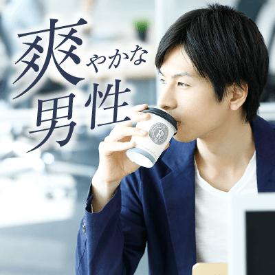 金沢の個室婚活パーティー♫純粋な恋愛を楽しみたい男女に♡