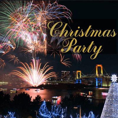 【20代・30代男女限定♪】クリスマス♡パーティー♪UNICO西梅田