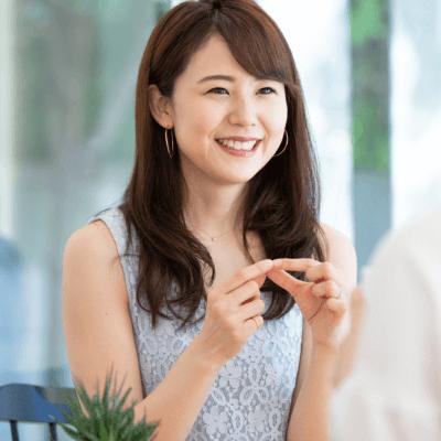 【新宿西口/11階】《30代前半女性多数♪》「おかえり❤」家庭的な初婚女性限定企画