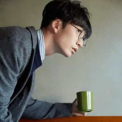 朝活横浜婚活恋活お見合いカフェ