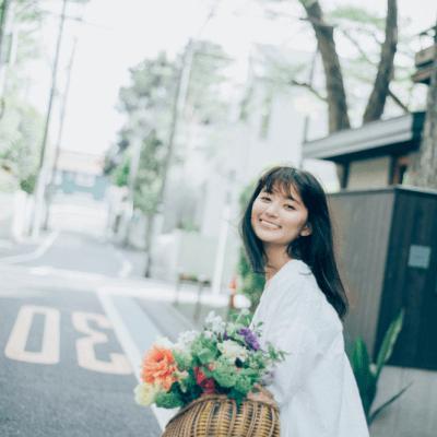 【東京駅/4階】《40代前半の女性メイン♡》年齢より若く見られる魅力的女性編♪