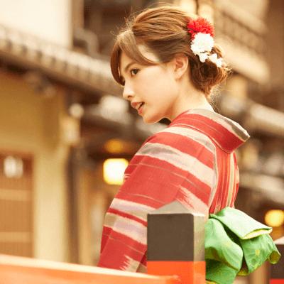 4/29(水)13:00〜オンライン/新宿で開催の婚活パーティー。特別価格でお得に参加/旅行好き集まれ!/自分のスマホで使いやすい