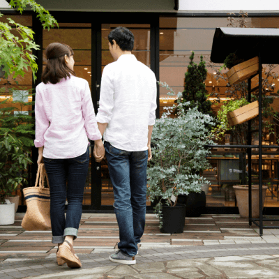 【東京駅/4階】《今年中に恋人がほしい方♡》カップリング後はお食事へ行きたい男女編♪