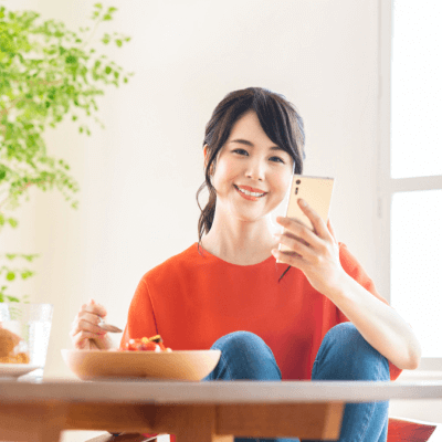 5/7(木)15:00〜オンライン/東京で開催の婚活パーティー。まずは恋人探しから/価値観が合う人がいい/1対1で全員と話せる
