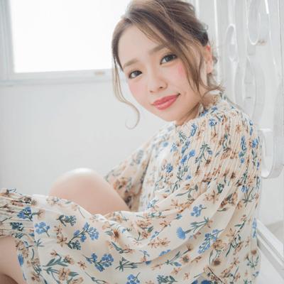 【東京駅/4階】アンダー33女性♥2年以内には結婚したい♡~結婚前向き編~