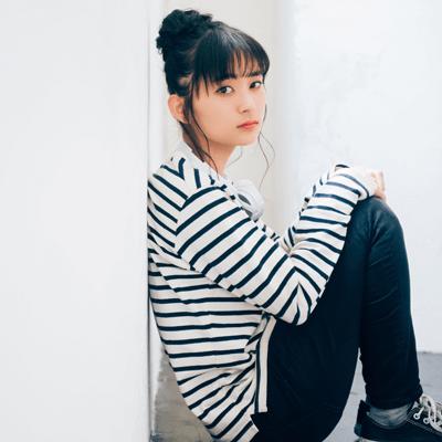 【東京駅/5階】#高学歴男女 #早慶MARCH #都内勤務#スーツ着用の仕事