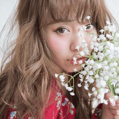 【東京駅/4階】《3ヶ月以内にお付き合い》&《1年以内に結婚》したいとお考えの方編