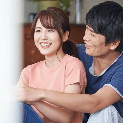 【東京駅/4階】《性格重視派の女性限定♡》思い合える関係が理想の男性へ♪