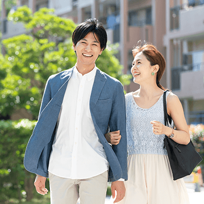 5/7(木)19:45〜オンライン/東京で開催の婚活パーティー。ノンスモーカーの方限定/まずは恋人探しから/1対1で全員と話せる