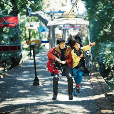 【有楽町】《旅行好き男女♡》年収700万円以上などのハイスペックな男性編♪