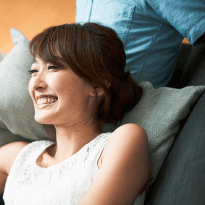 【神奈川/横浜】《男女30代メイン♪》高学歴✕高収入/公務員/大手上場企業の男性編♡