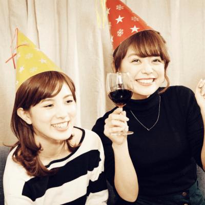 【新宿南口6階】【ただ今20代女性8割♡】最大40名×婚活初心者女性との飲み会♪