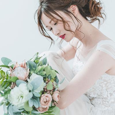 5/3(日)17:15〜オンライン/新宿で開催の婚活パーティー。結婚に前向き/1対1で全員と話せる/自分のスマホで使いやすい
