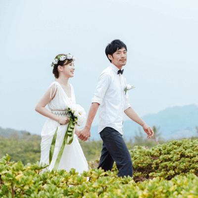 【告知あり♪】〇〇までには結婚したい方~~(/・ω・)/