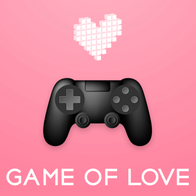 【池袋】#同年代オタ婚 #ゲーム好き #3高ハイステータス男性 #個室恋活♡