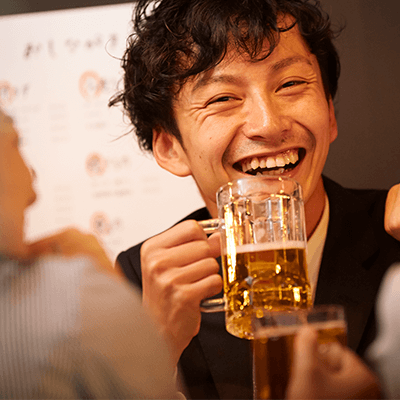 https://www.partyparty.jp/img/party_img/50/00083.png