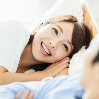 5/3(日)12:15〜オンライン/神奈川で開催の婚活パーティー。価値観が合う人がいい/1対1で全員と話せる/自分のスマホで使いやすい